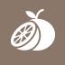 Micronutrition et conseil nutritionniste