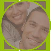 Ostéopathie adulte homme / femme