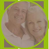 Ostéopathie séniors