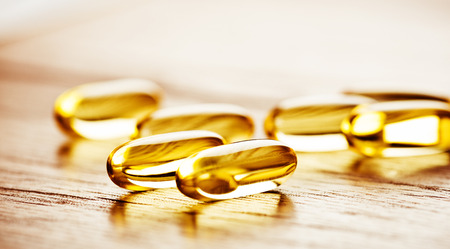 complment alimentaire omega 3